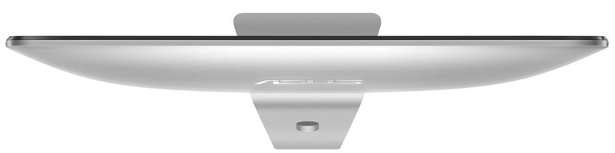Asus Zen AiO ZN220ICGK, Grey моноблок (ZN220ICGK-RC016X)