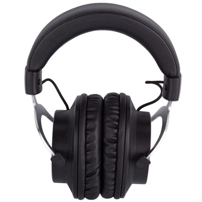 Creative Sound BlasterX H5, Black игровая гарнитура