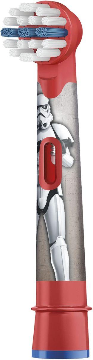 Oral-B Звездные Войны набор насадок к электрической зубной щетке, 2 шт