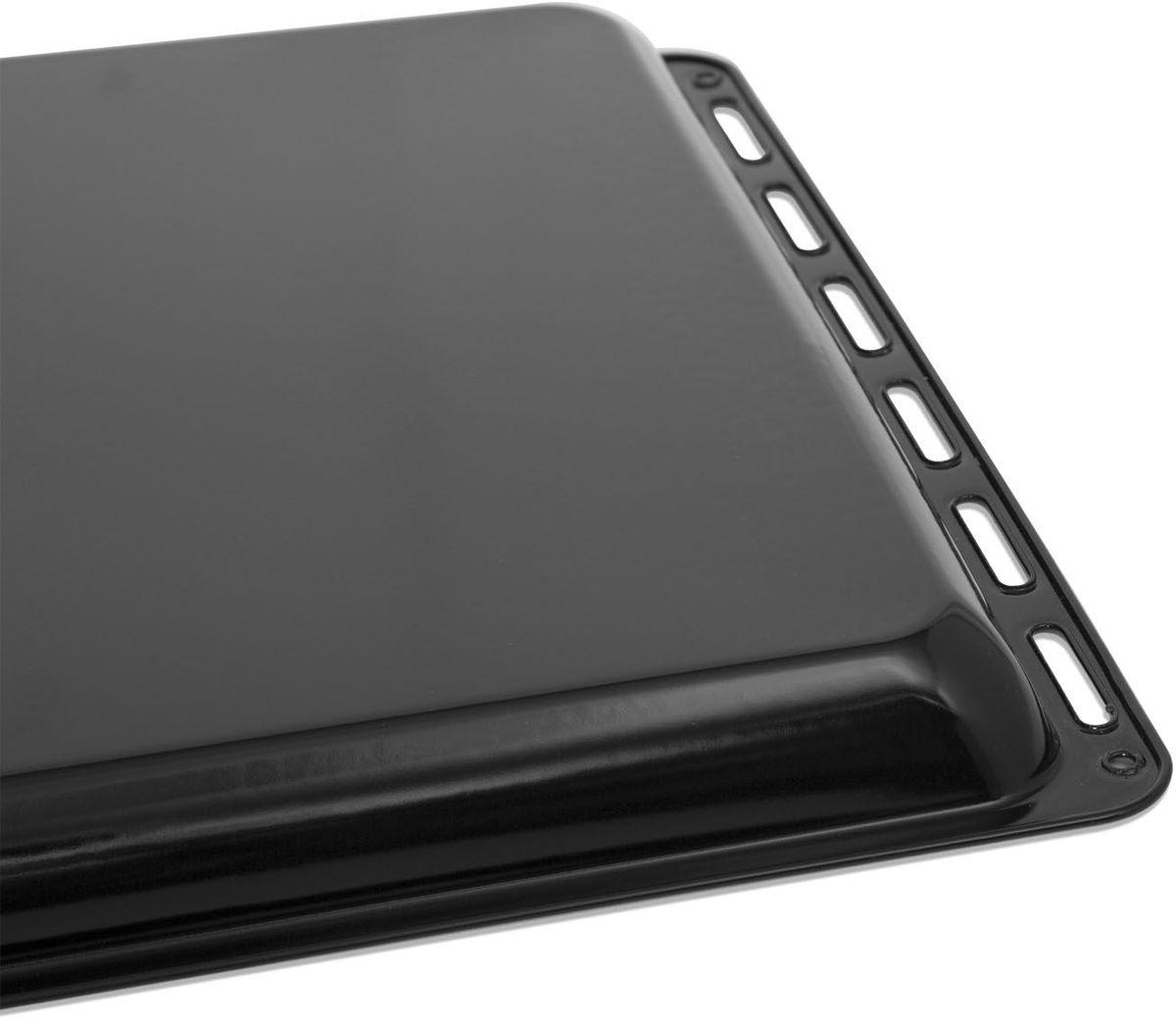 Simfer M4206 мини-печь