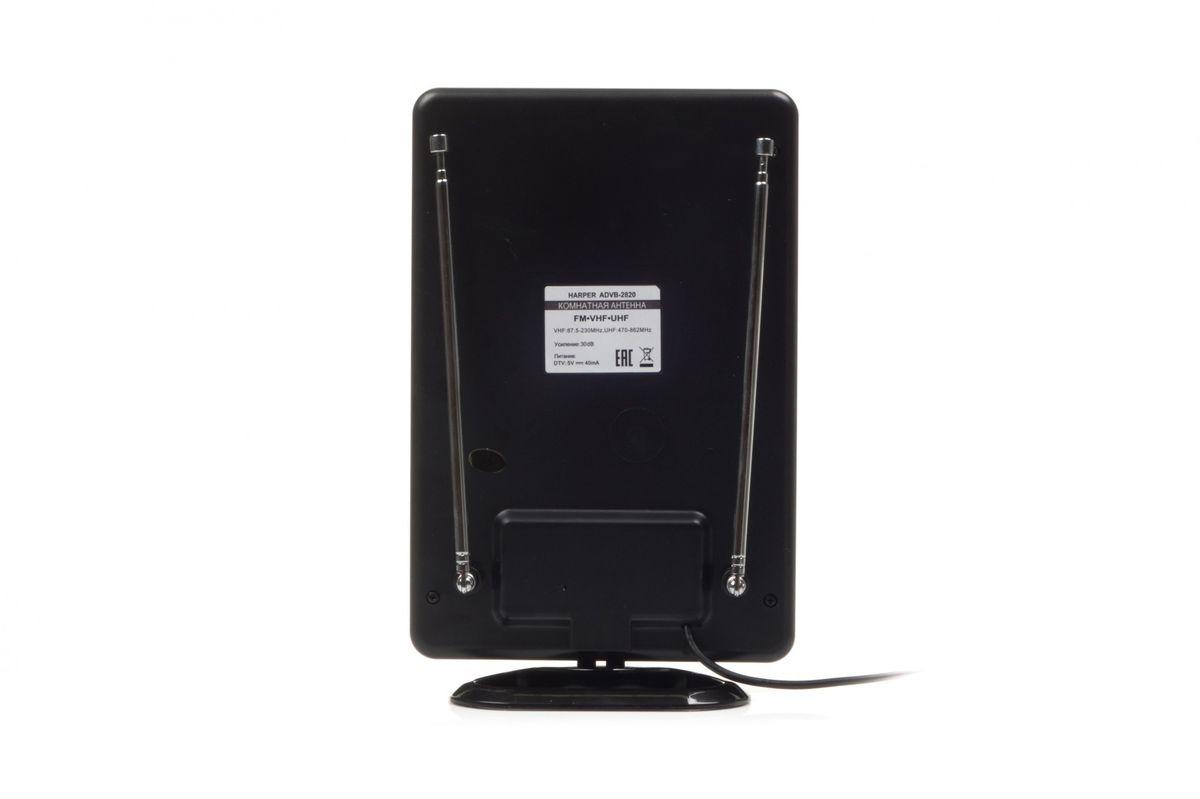 Harper ADVB-2820 антенна