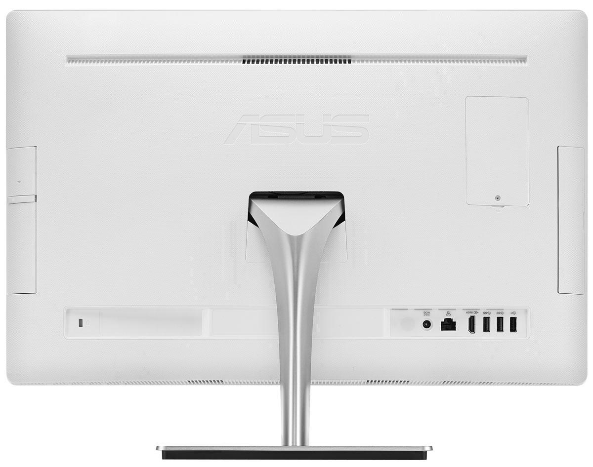 Asus Vivo AiO V220ICGK, White моноблок (V220ICGK-WC007X)