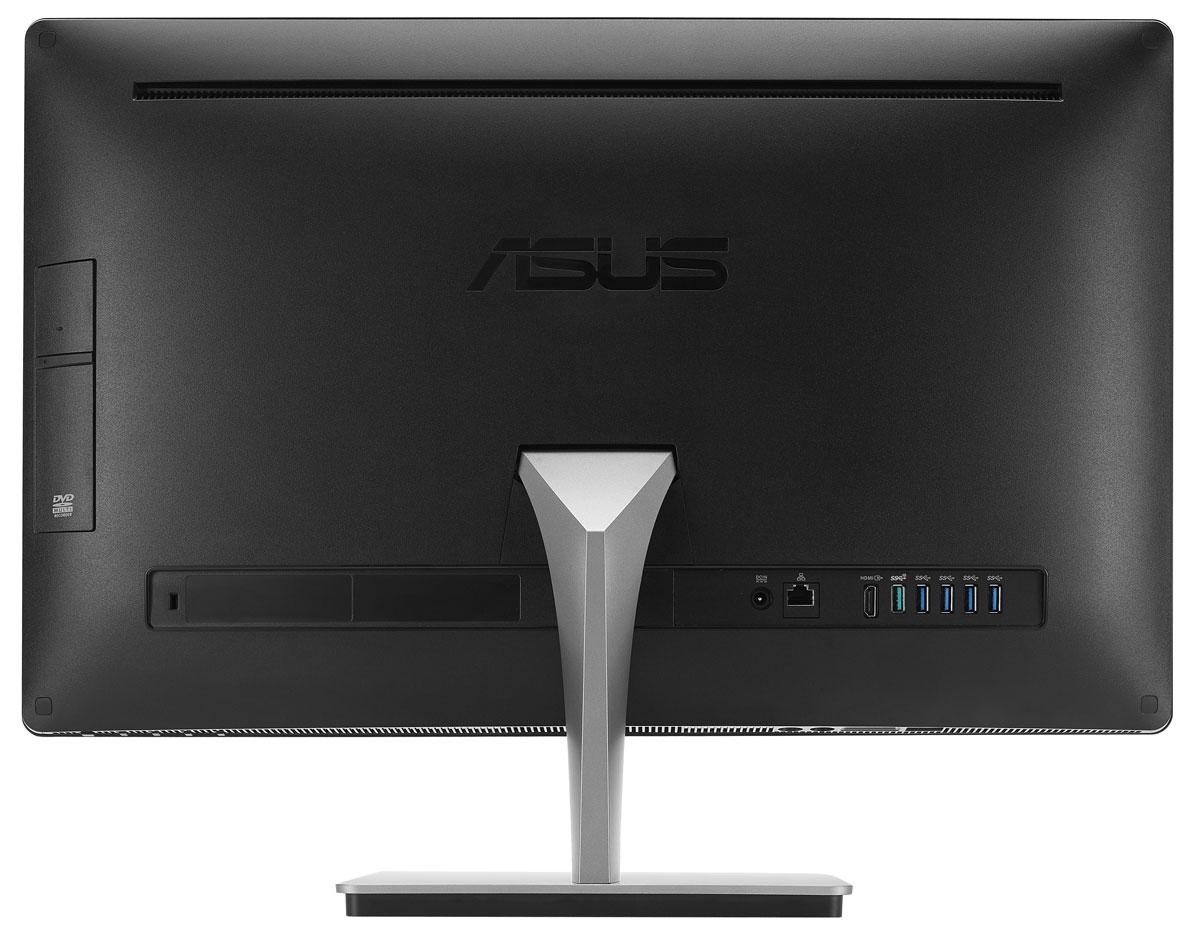 Asus Vivo AiO V230ICGK, Black моноблок (V230ICGK-BC204X)
