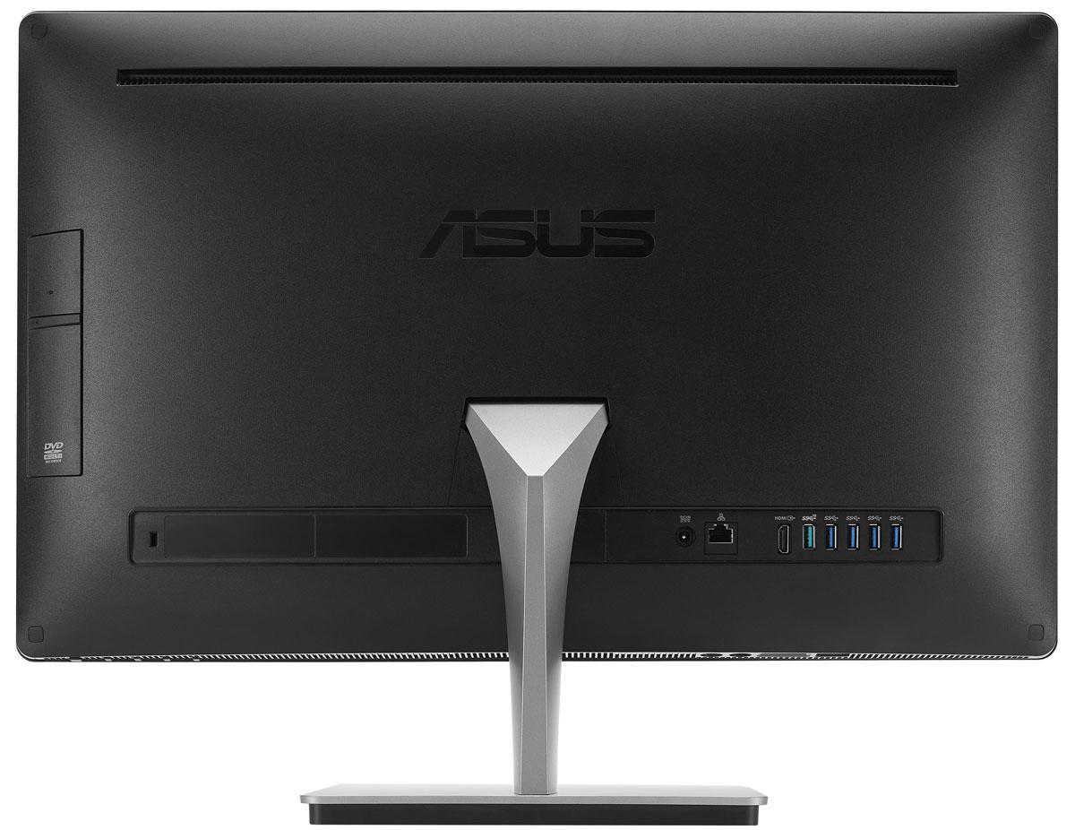 Asus Vivo AiO V230ICUK, Black моноблок (V230ICUK-BC251X)