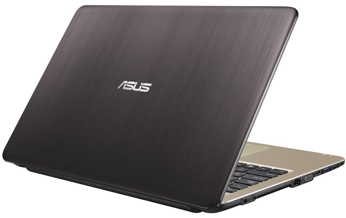Asus VivoBook X540YA (X540YA-XO047T)