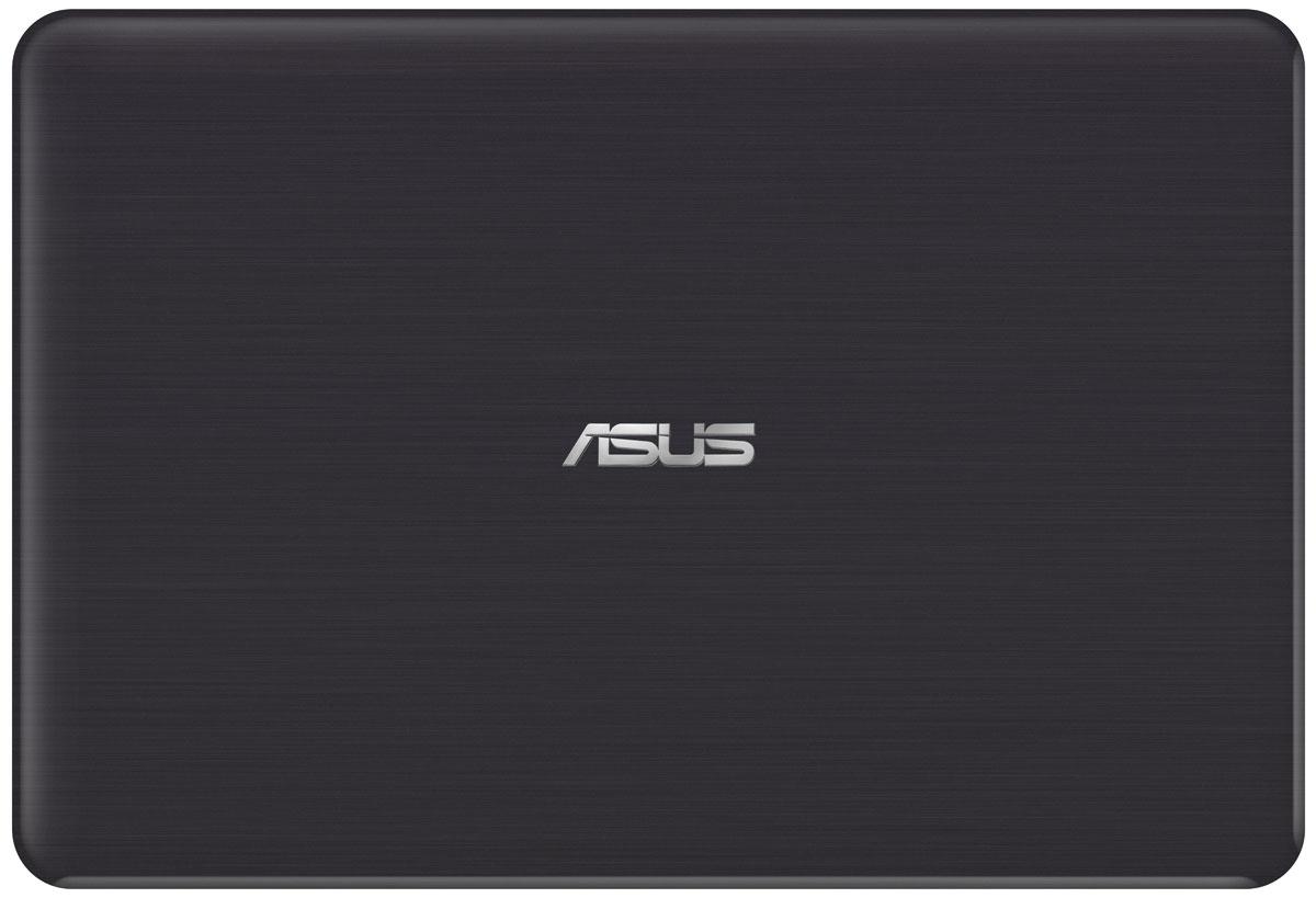 Asus VivoBook X556UQ, Brown (X556UQ-XO256T)