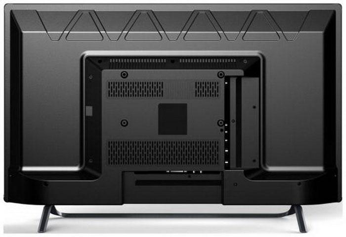 Panasonic TX-32DR300ZZ телевизор