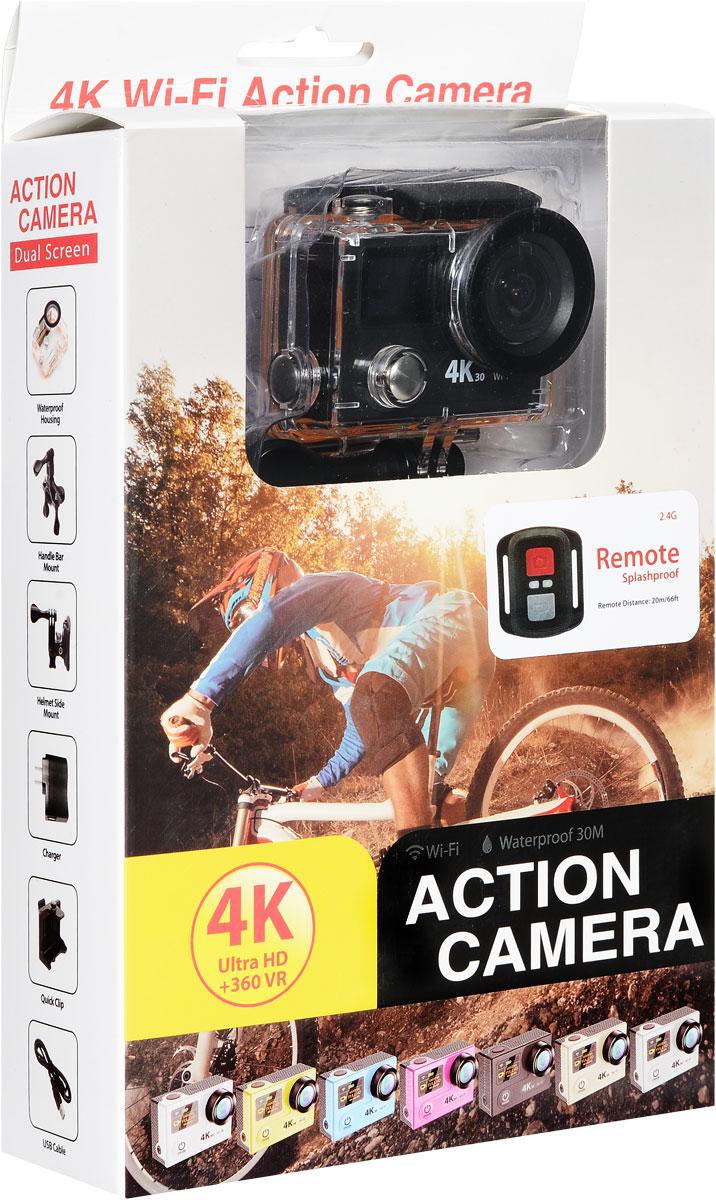 Eken H8R Ultra HD экшн-камера