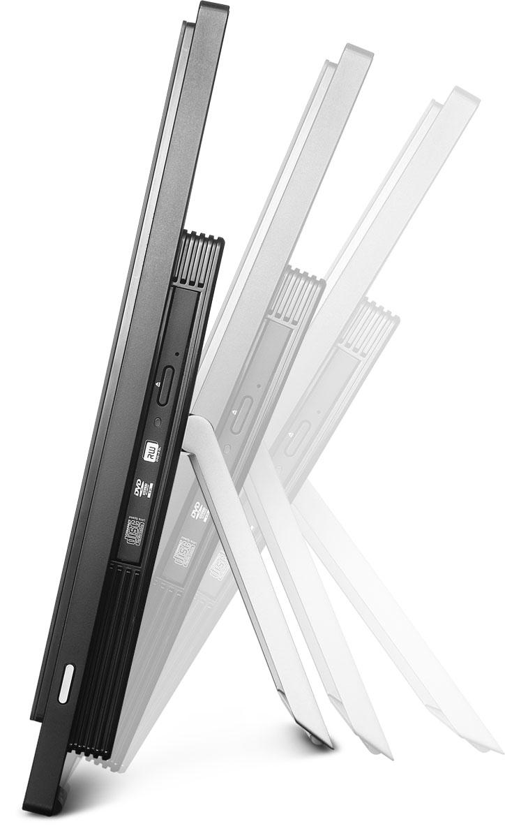Lenovo IdeaCentre S400z моноблок (10HB0038RU)