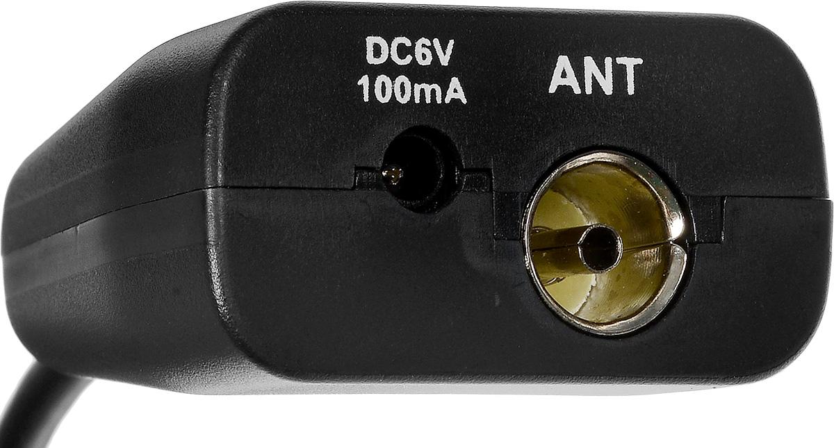 Denn DAE601 наружная ТВ-антенна