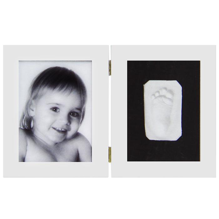 "����� ��� ������������ ������ ""Baby Art Print"", � ������� ������, ����: �����"