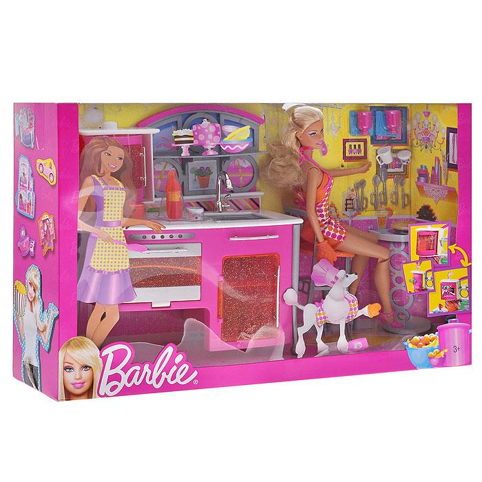 картинки про наборы кукол барби бесплатно