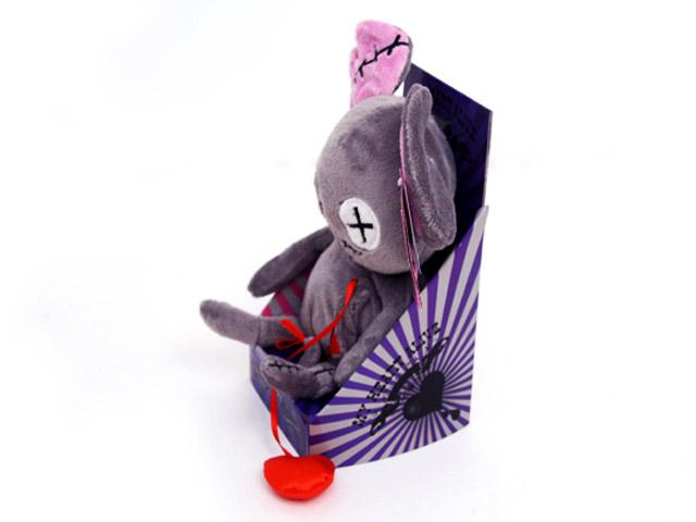 7152eb91c99d Мягкая игрушка Magic Bear Toys
