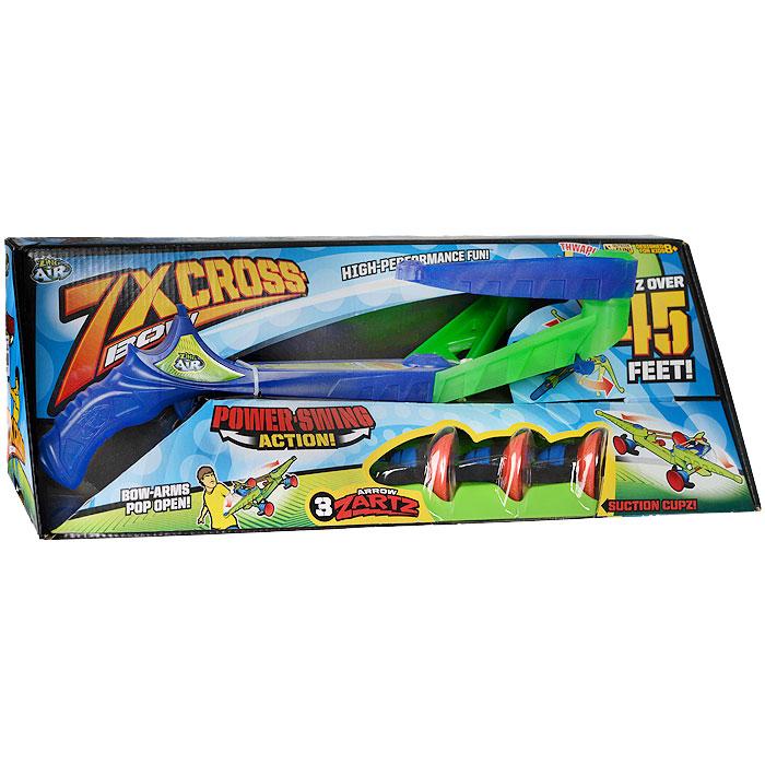 "������� ""ZX-Crossbow"", �� ��������, ����: �����, �������"