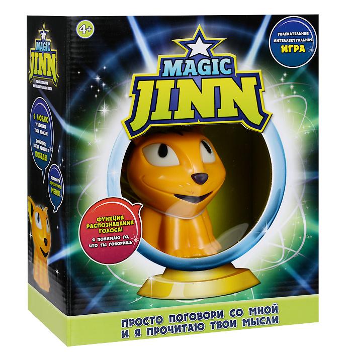 """������������� ������� ZanZoon """"Magic Jinn"""", ����: ������"""