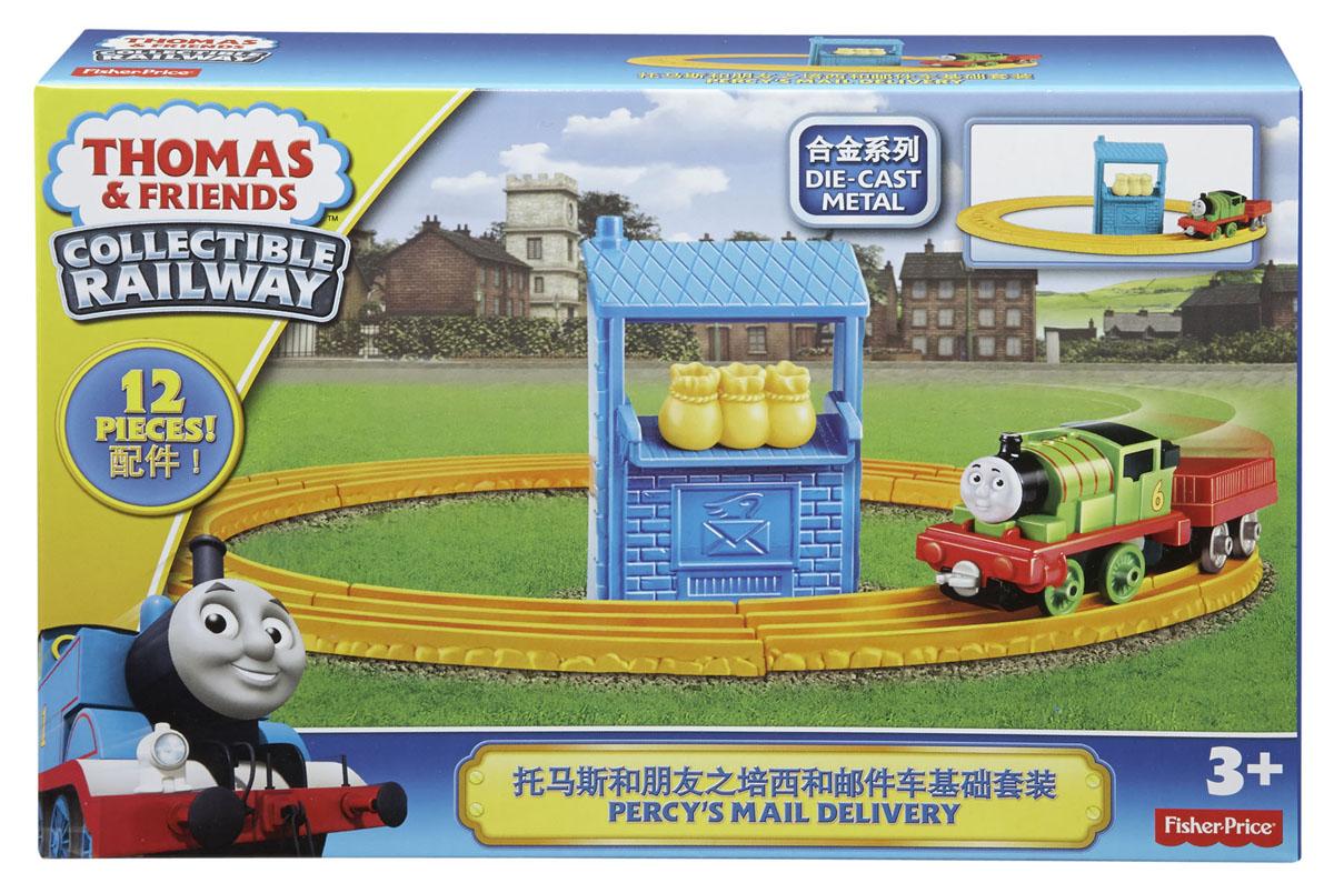 "Thomas&Friends Collectors ������� ������� ����� ""����� ���������� �����"""