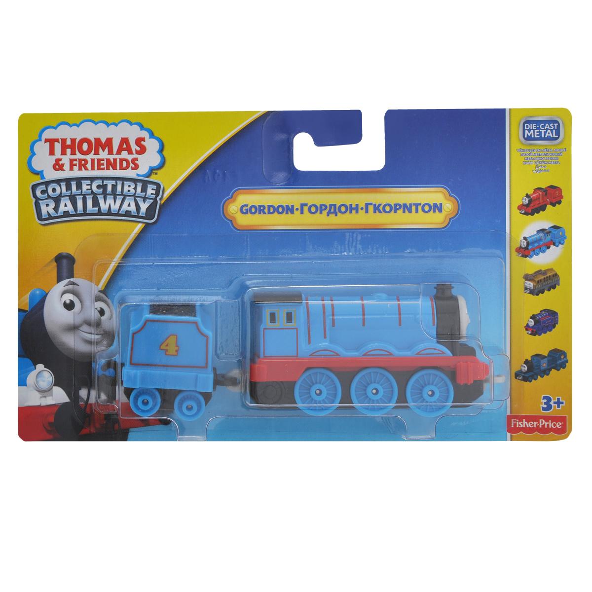 "Thomas&Friends Collectors ""������� ��������� � ��������: ������"""