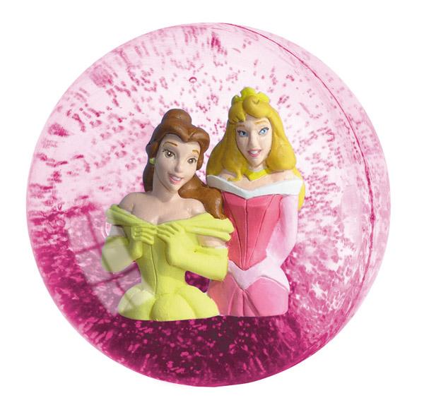 John мяч 3D `Принцессы`