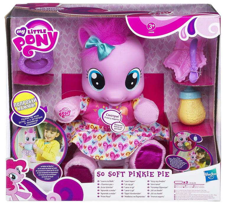 """������������� ������� My Little Pony """"������� ����� ���"""", ����: �������"""