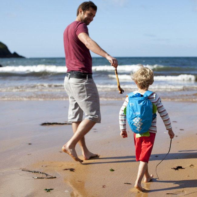 Рюкзак для бассейна и пляжа,  ...