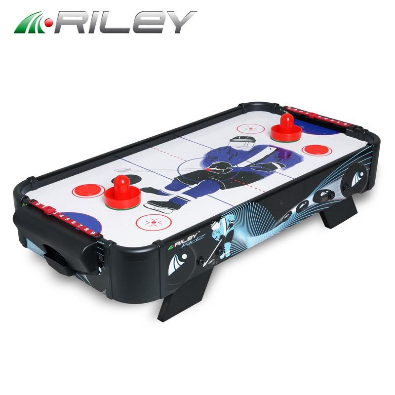 Riley Настольная игра Аэрохоккей ( 06468 )