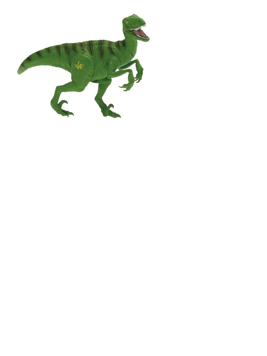 """Фигурка Jurassic World """"Титаны: Velociraptor """"Charlie"""""""