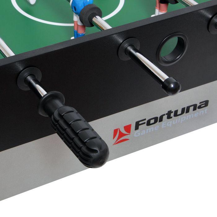 Fortuna Футбол настольный FD-35 ( 07734 )