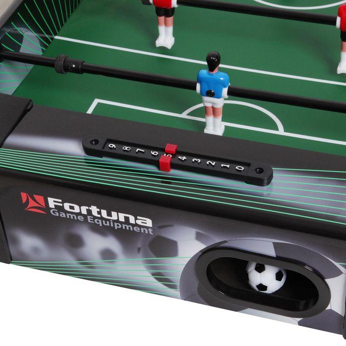 Футбол / кикер Fortuna FR-30 настольный ( 07735 )