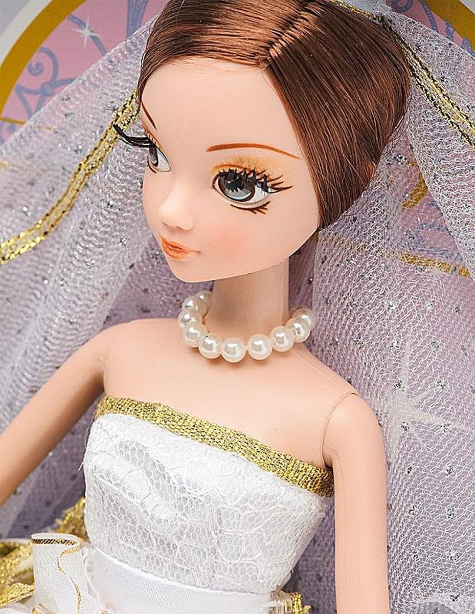 Sonya Rose Кукла Gold Collection Осенний вальс