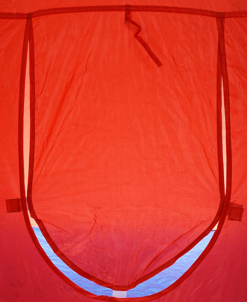 """John Детская игровая палатка """"Тачки: Неон"""", 75 см х 75 см х 90 см - 3"""