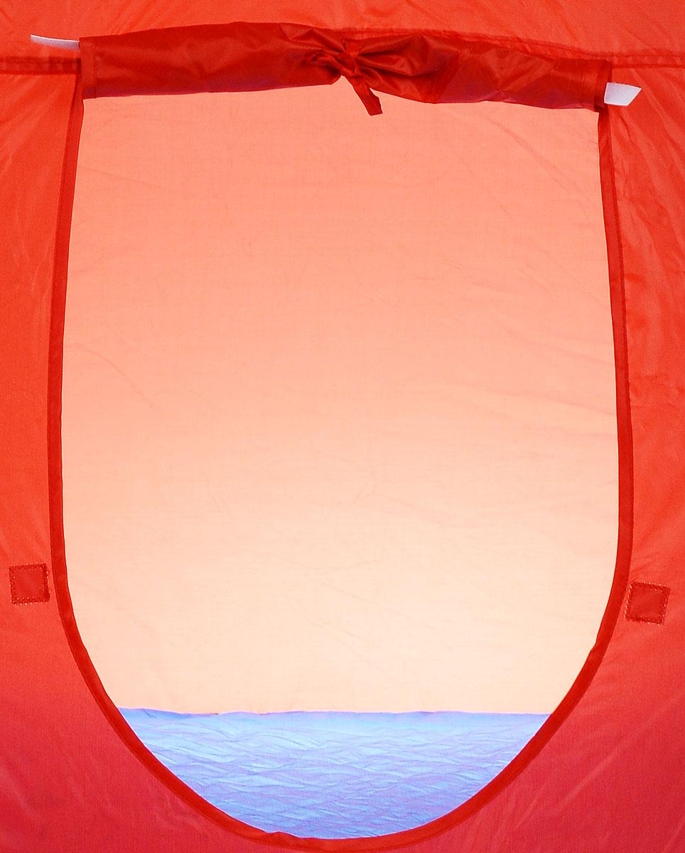 """John Детская игровая палатка """"Тачки: Неон"""", 75 см х 75 см х 90 см - 4"""