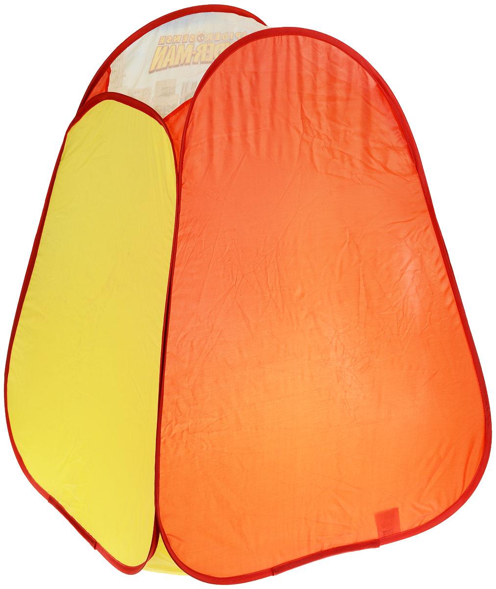 """John Детская игровая палатка """"Человек-Паук"""", 75 см х 75 см х 90 см - 2"""