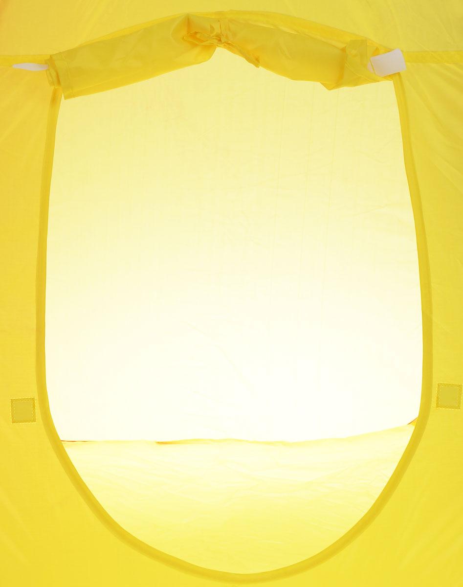 """John Детская игровая палатка """"Человек-Паук"""", 75 см х 75 см х 90 см - 4"""