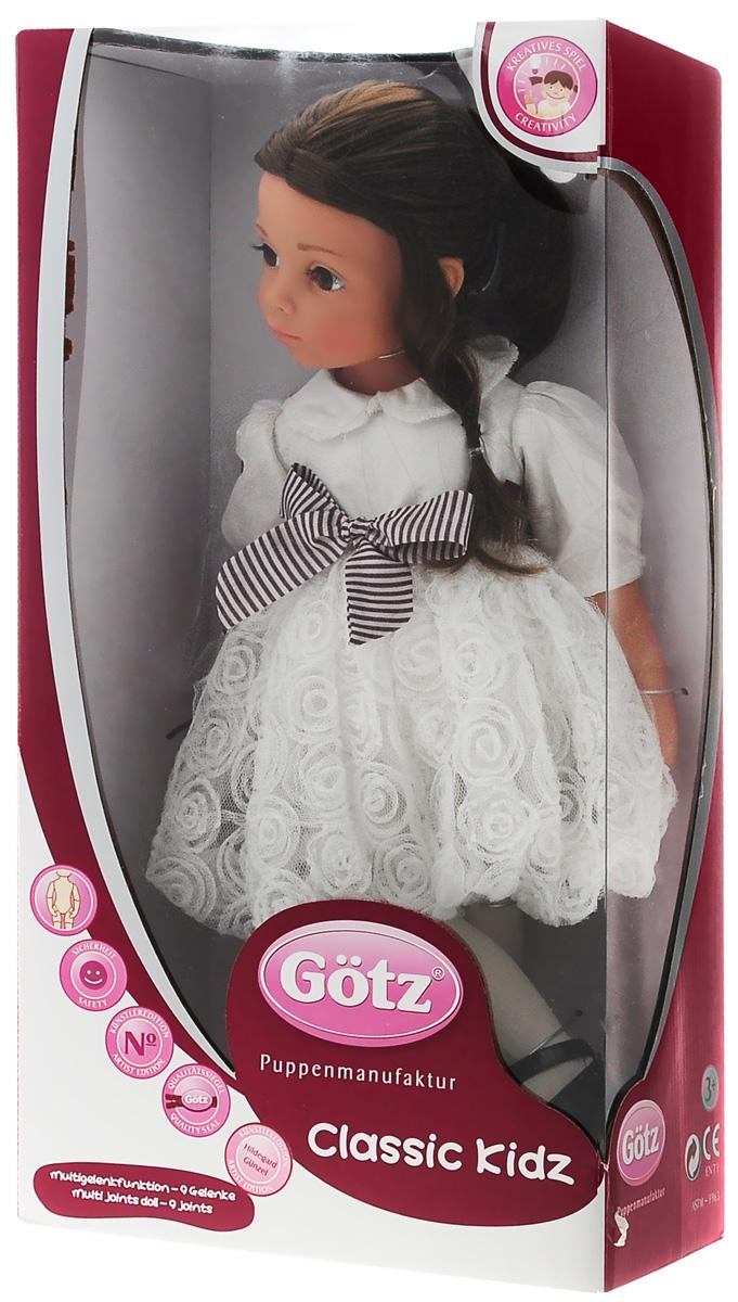 Gotz Кукла Лаура
