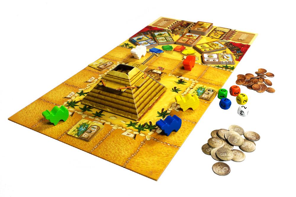 Hobby World Настольная игра Воображарий Звезды ( 1482 )
