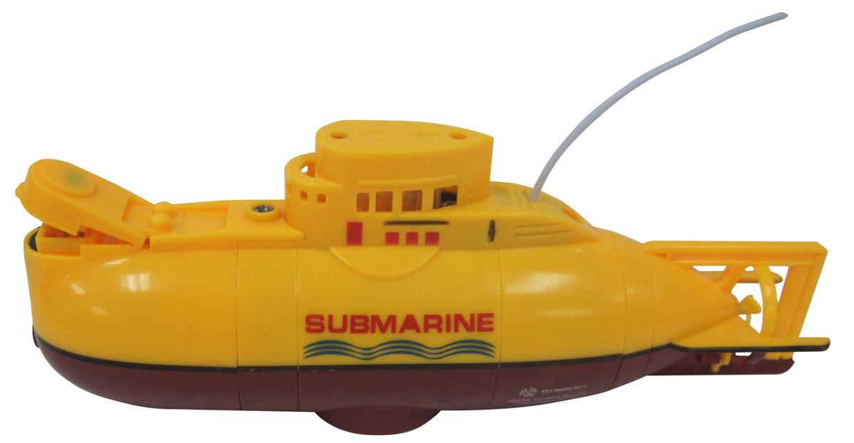 Bluesea Подводная лодка на  ...