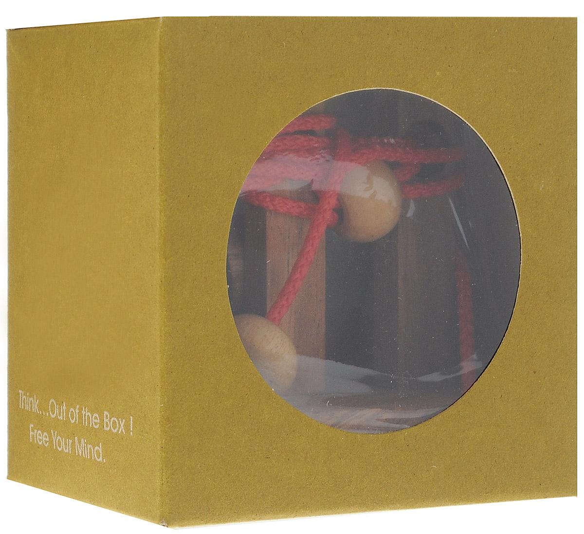 Нарды светлый орнамент, дерево, 48х28х6 см