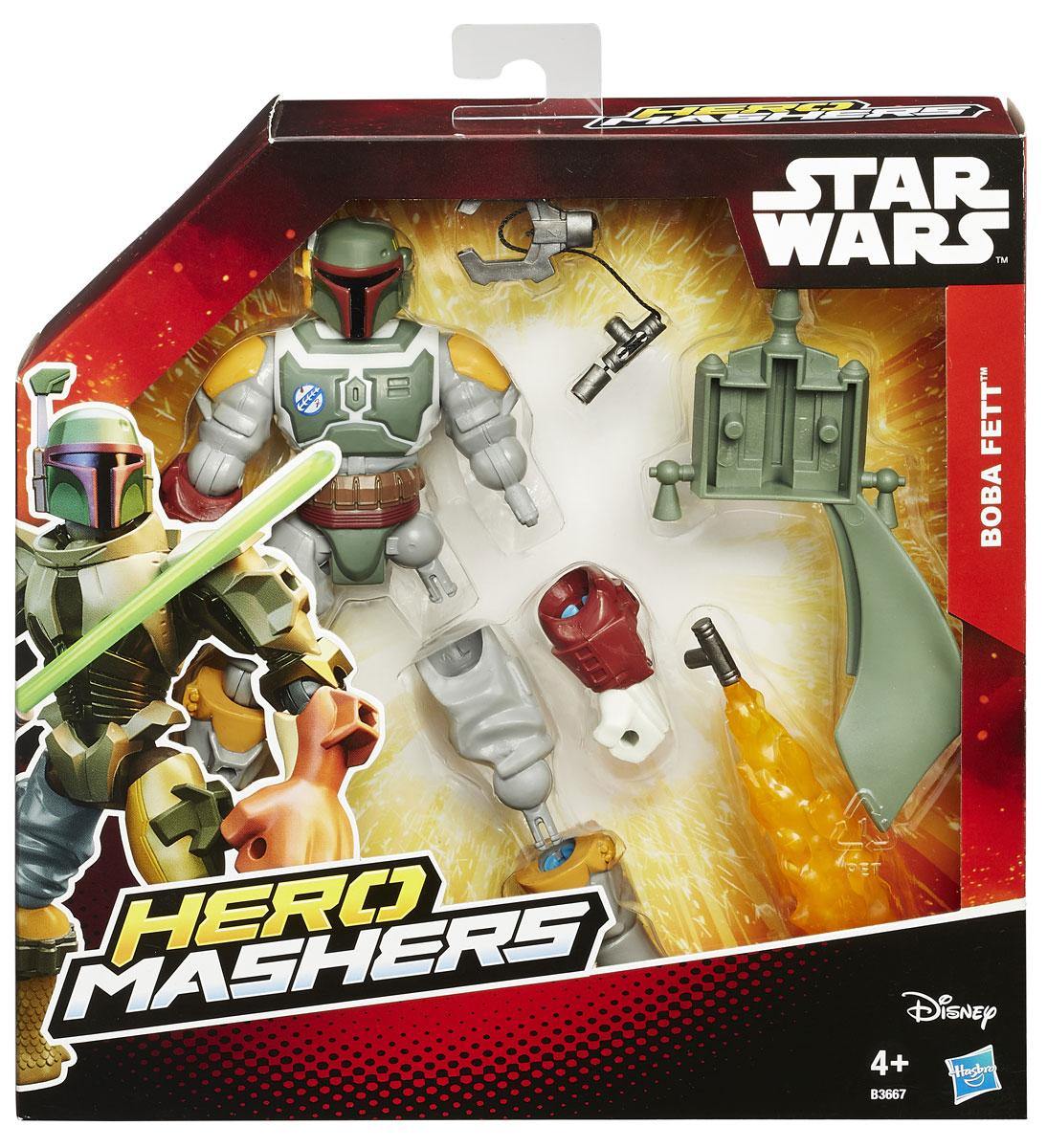 палочки деньги игрушка для мальчика звездные войны Ваня тур