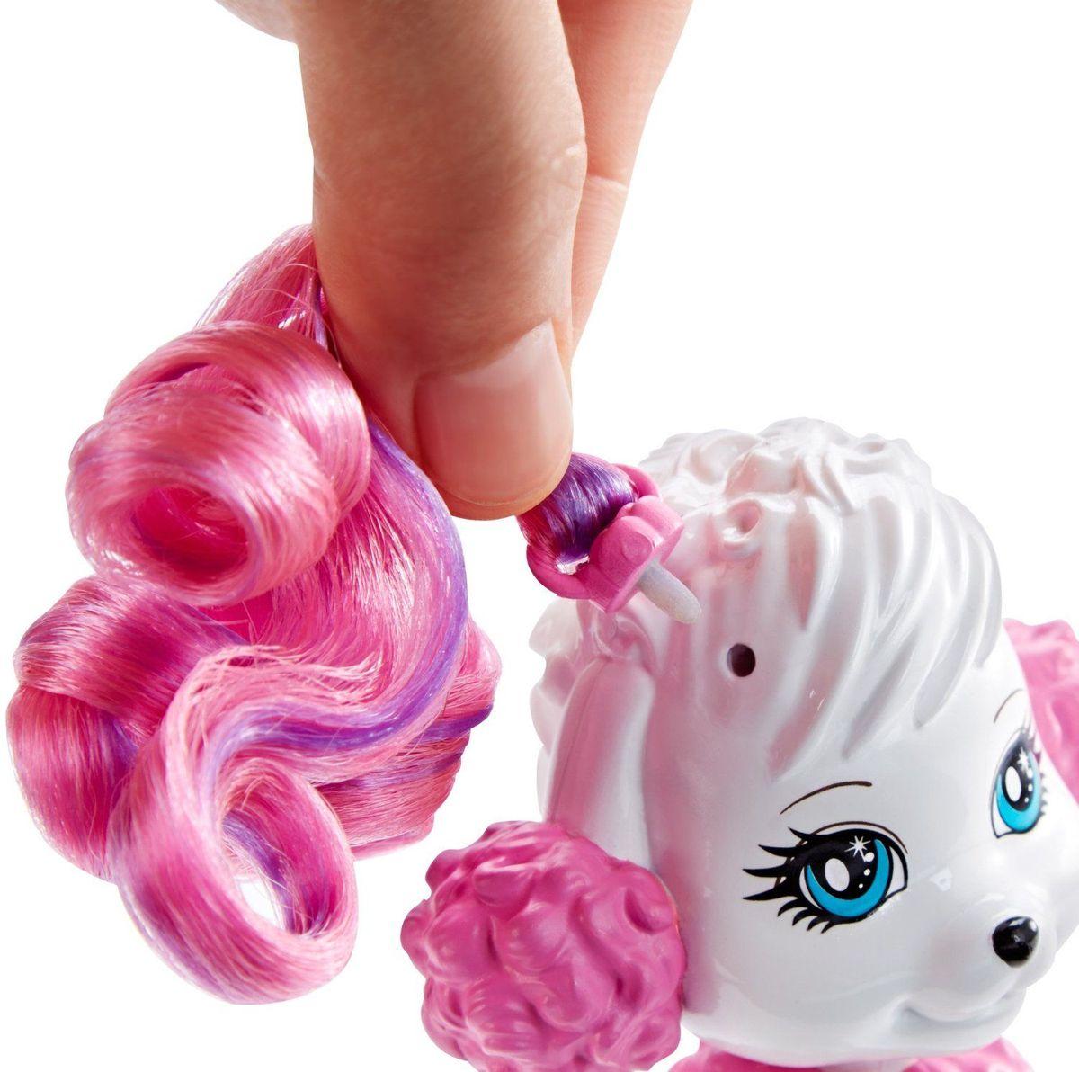Barbie ������� ������� �������