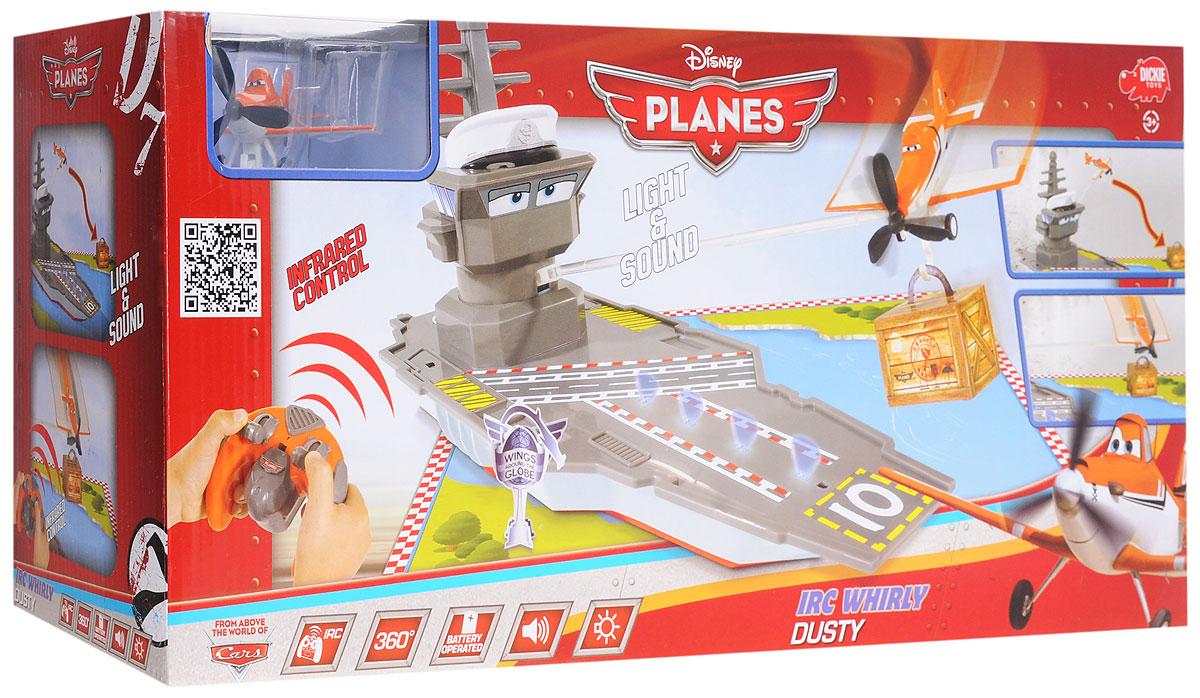 Dickie Toys ������� ����� �� ��������������� ������ �������