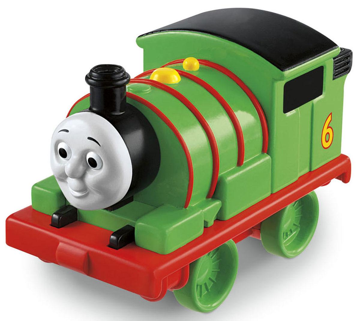 Thomas&Friends ��������� ����� W2192