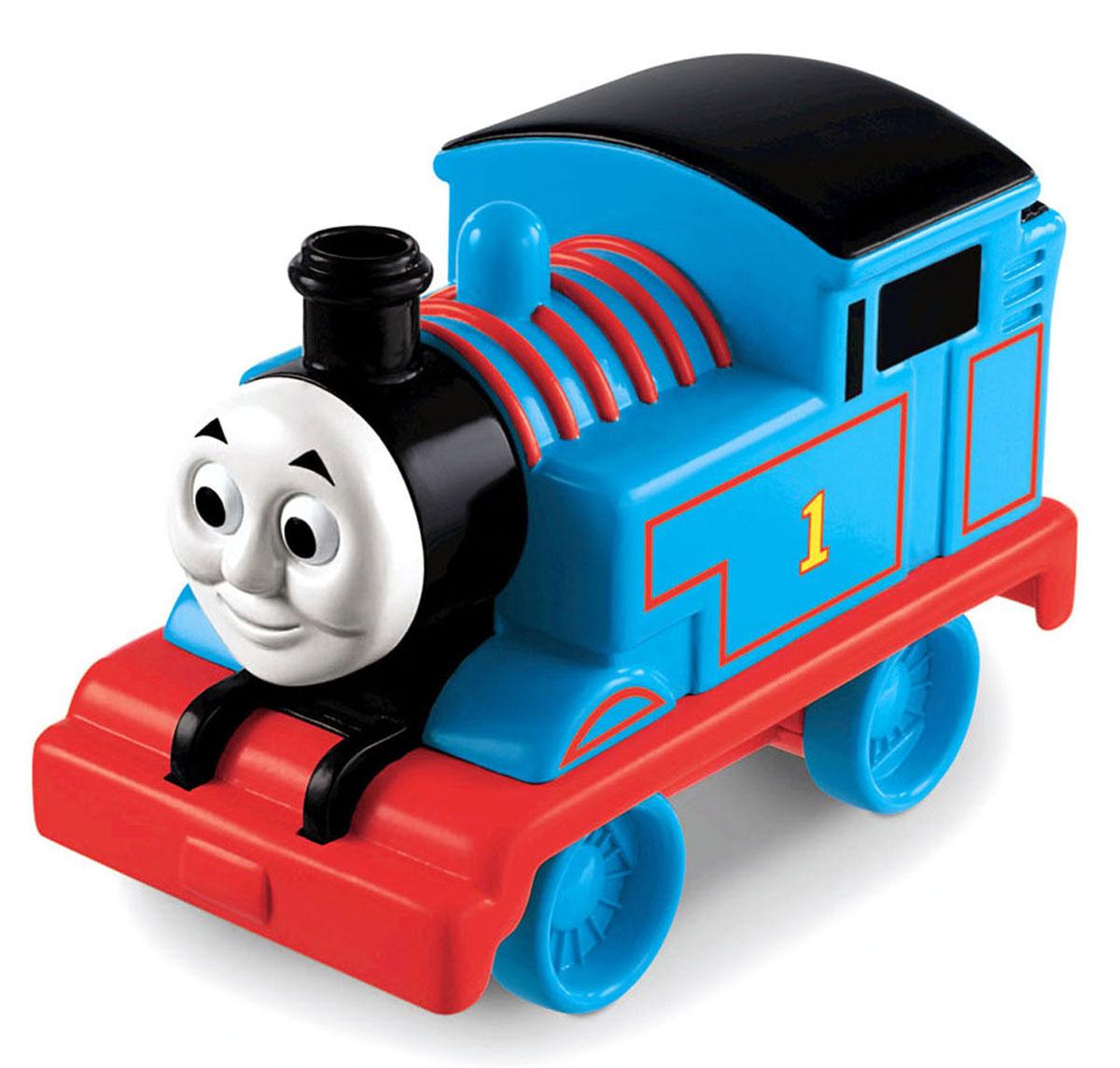 Thomas&Friends ��������� ����� W2191