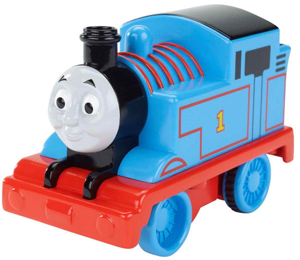 Thomas&Friends ��������� ���� � ������ �����