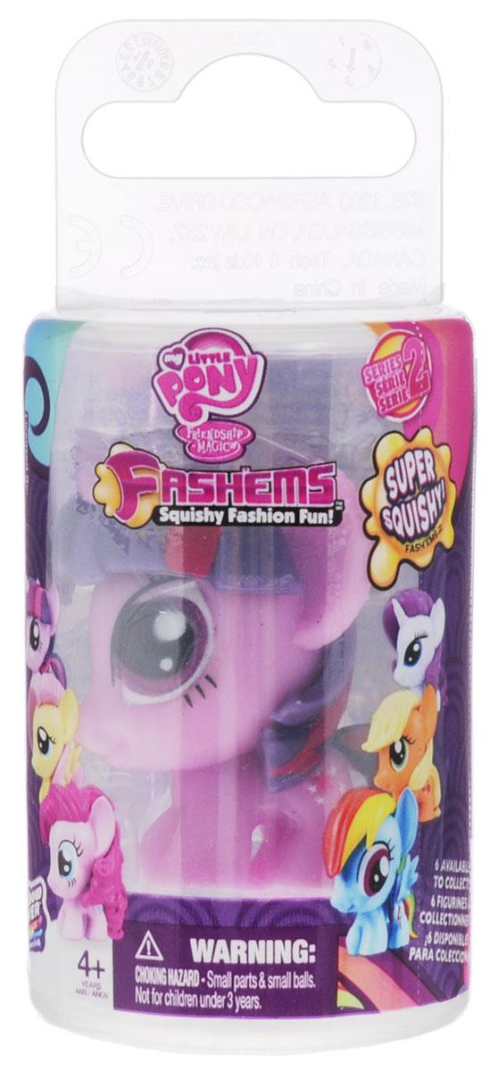 My Little Pony Фигурка-мялка Спаркл