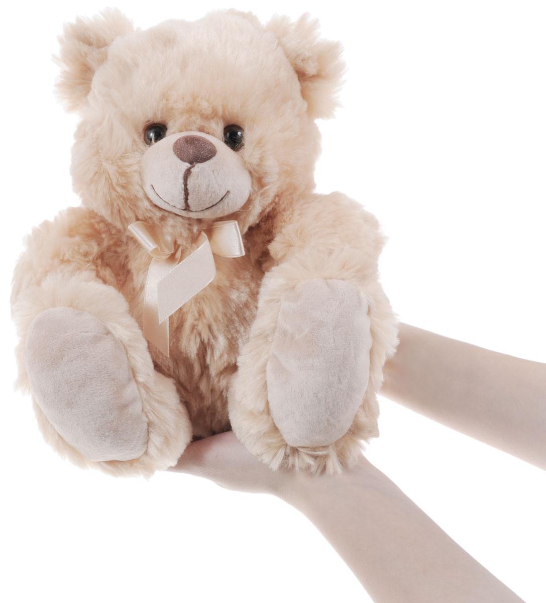 Медведь 5D00069K Подарочный - 2