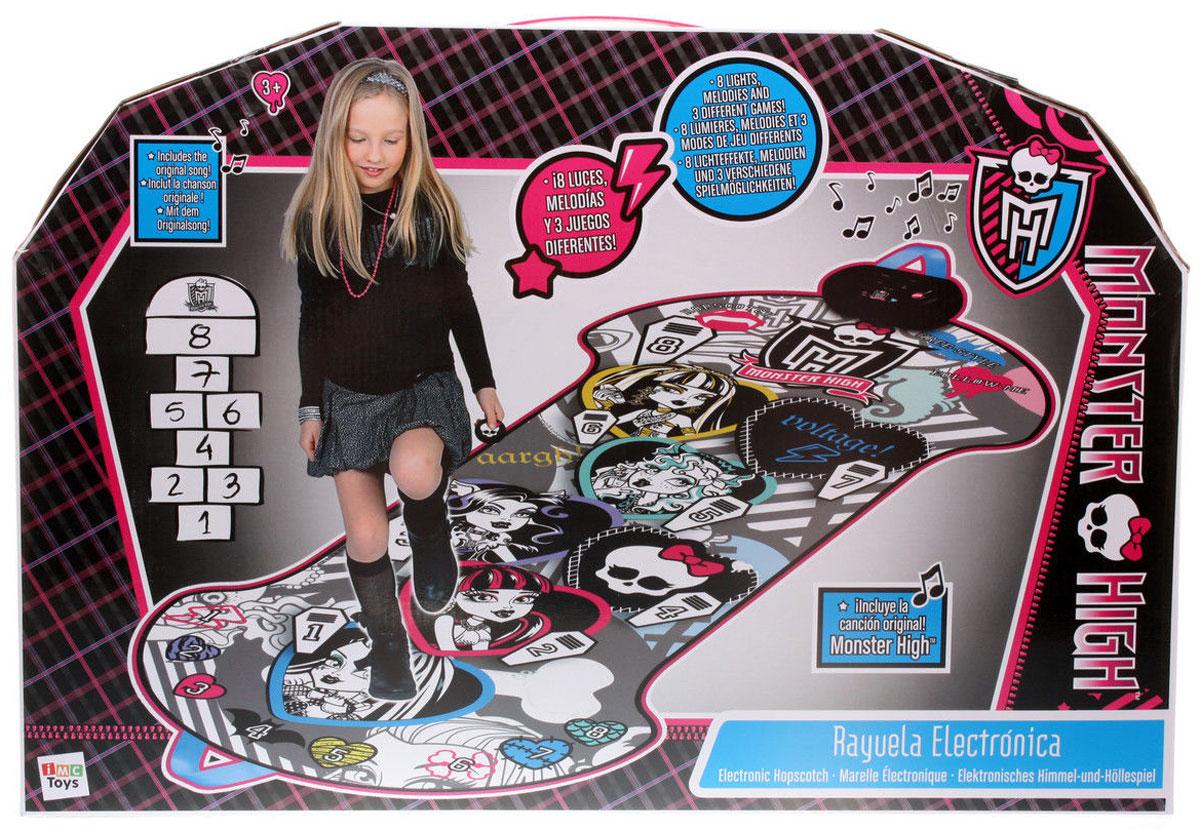 Monster High ������� ������ ��������