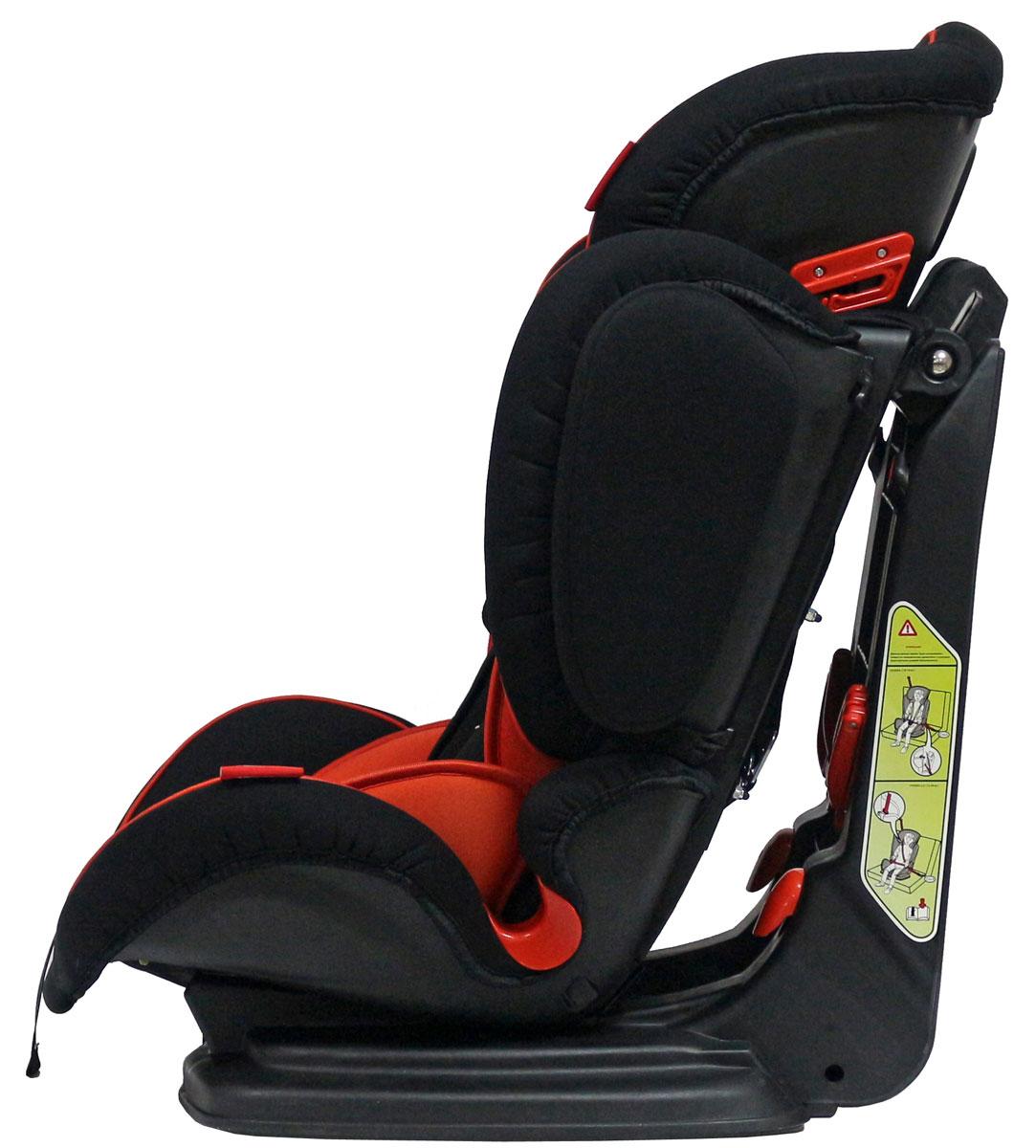 Ежегодно немецкий автоклуб adac проводит серию тестов детских автокресел, выбирая самые актуальные из продающихся моделей.