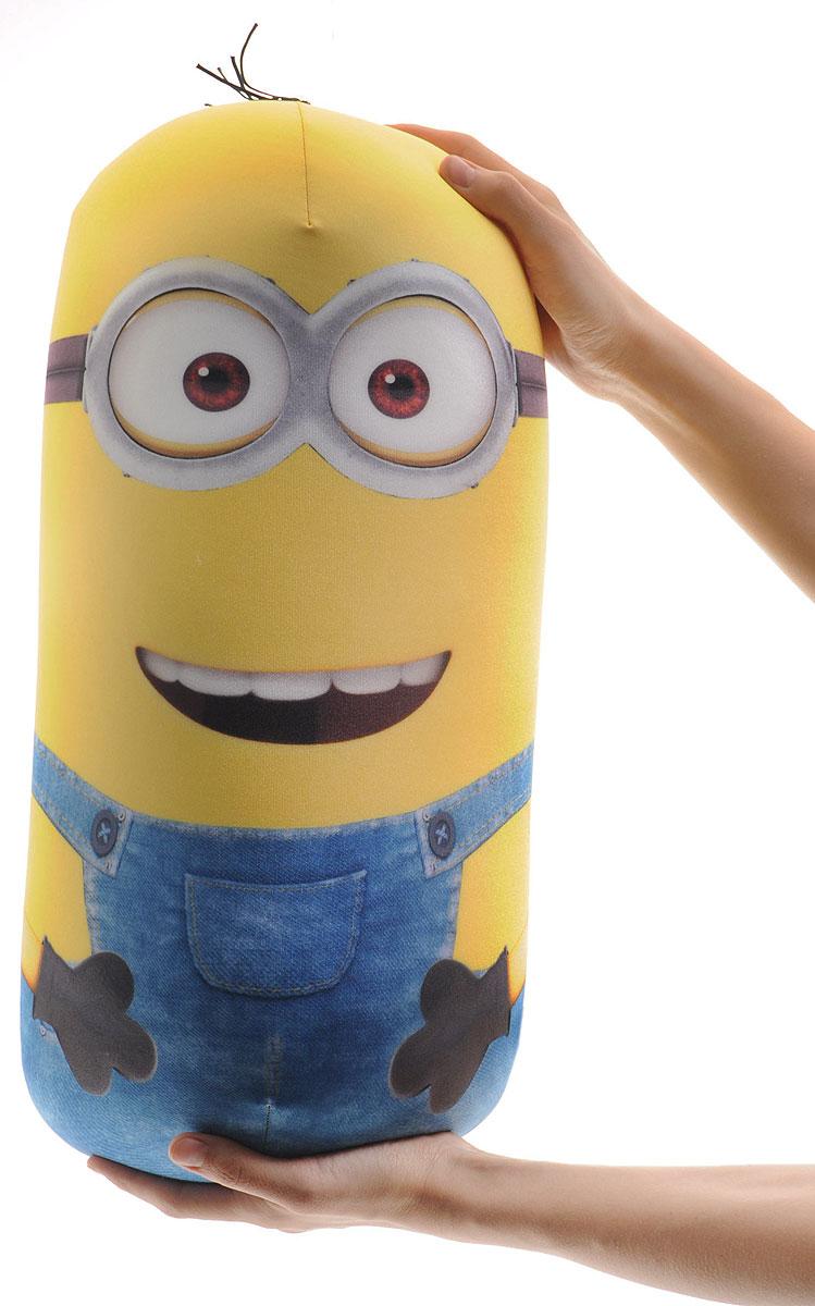 СмолТойс Мягкая игрушка-антистресс Кевин 47 см