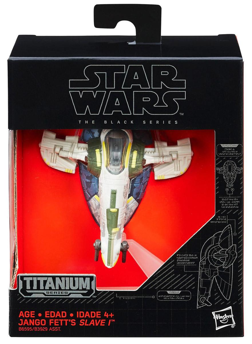 Star Wars Космический корабль  ...