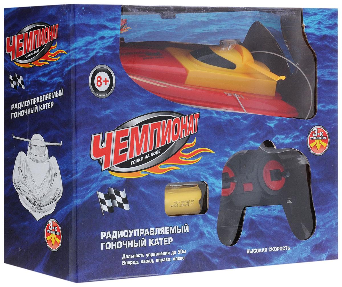 LK-Toys ����� �� ��������������� ��������� ���� ����� ������� ������